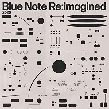 various-artists-blue-note-reimagined.jpg