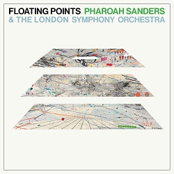 floating-points-pharoah-sanders-the-london-symphonic-orchestra-promises.jpg