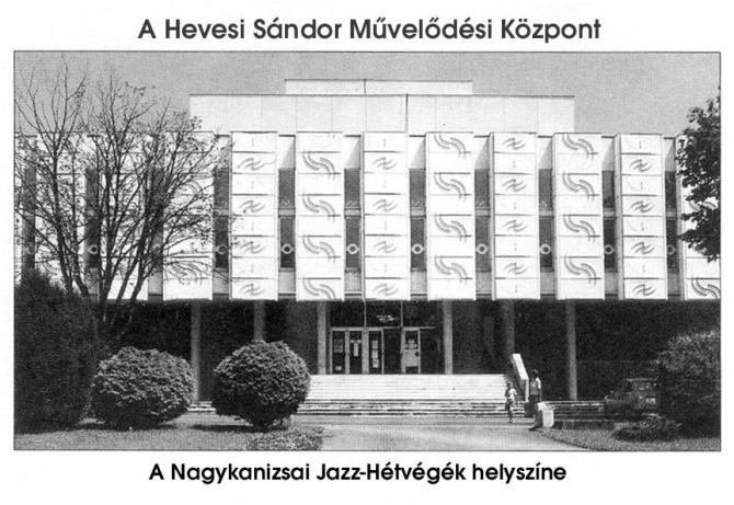 hevesis-muvkp.jpg