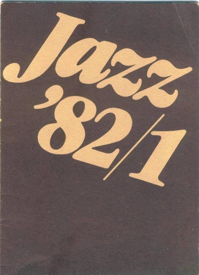 jazz-magazin.jpg