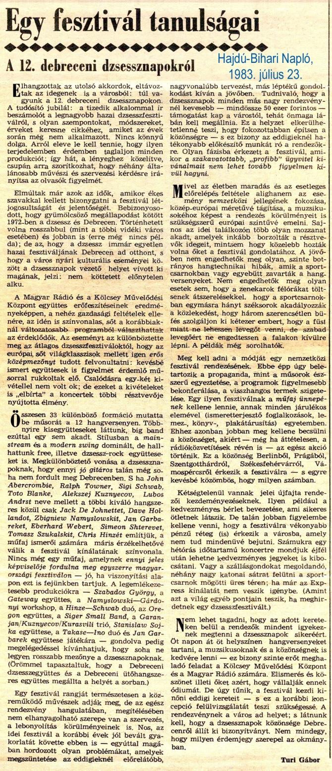 cikk83-hb-naplo.jpg