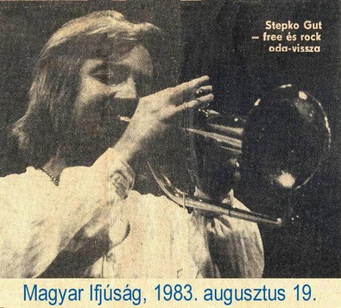 stjepko-gut-83.jpg