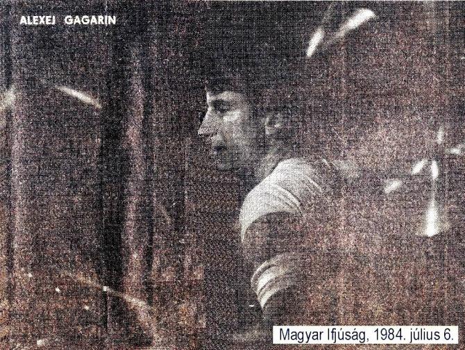 alexejgagarin84-magyifj.jpg