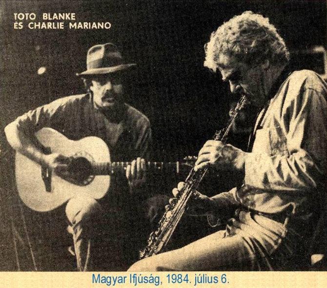 blankemariano84-magyifj.jpg