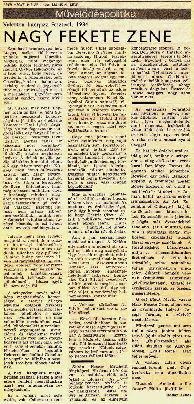 fmh-cikk84.jpg
