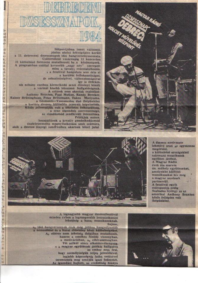 debrecen-1984.JPG