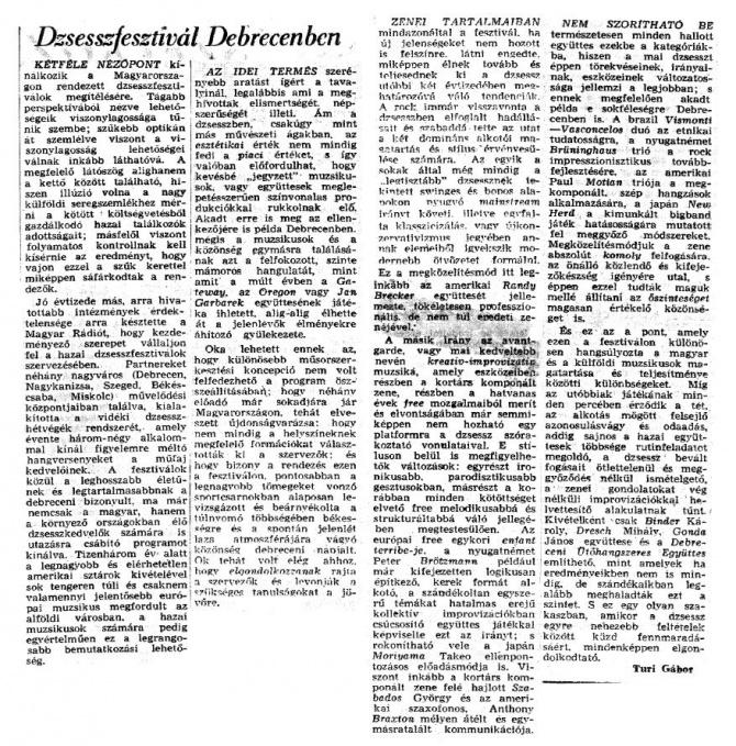 debrecen-1984-cikk.JPG