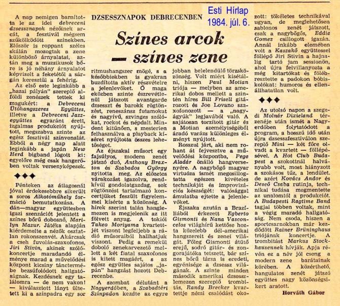 cikk-esti-84-06-06.jpg