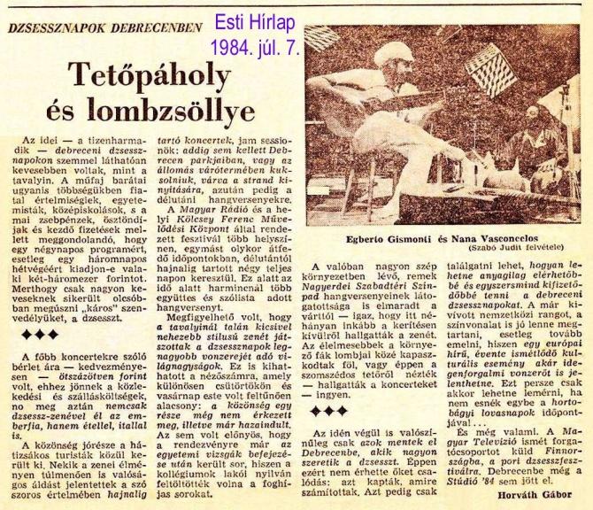 cikk-esti-84-06-07.jpg