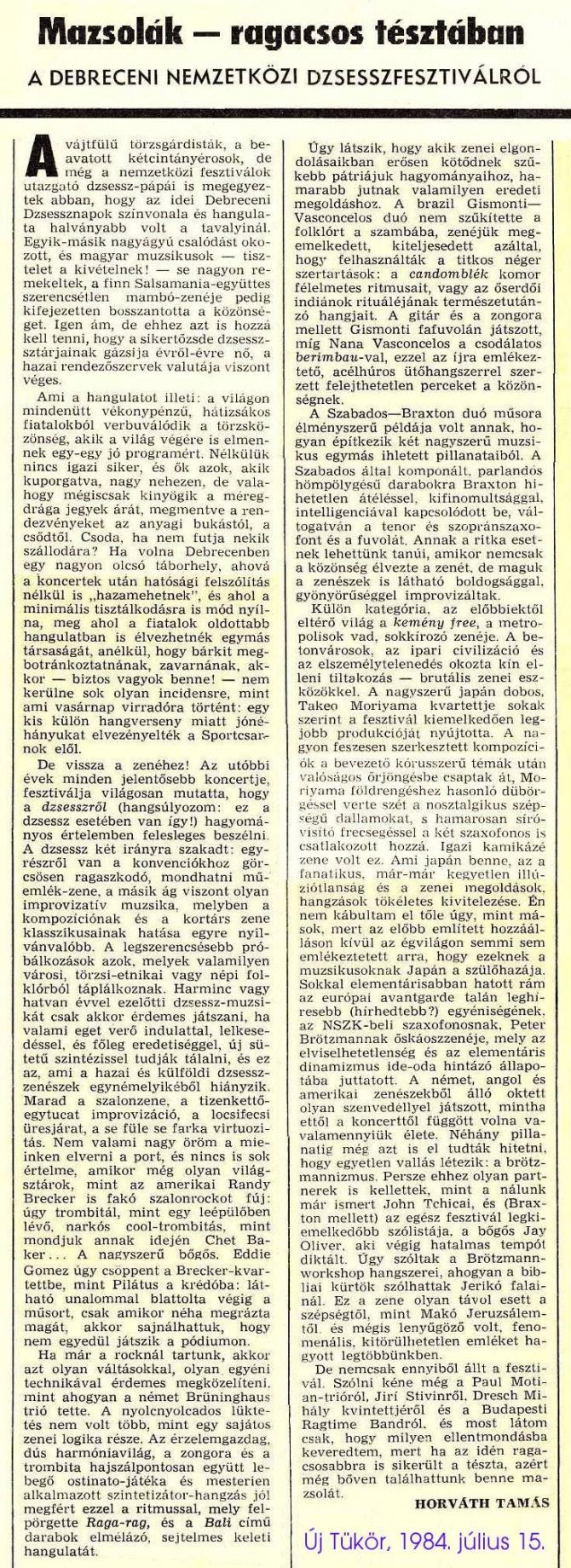 cikk-ujtukor-84.jpg