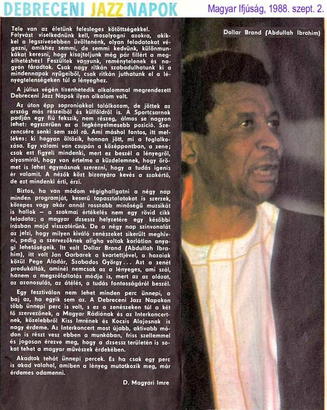 cikk-magyifj-88-09-02.jpg