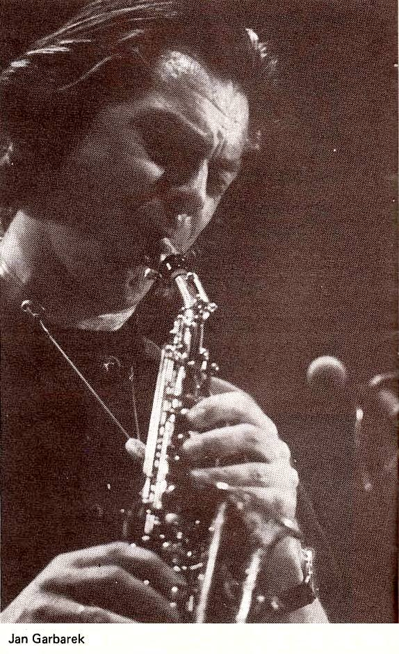 jan-garbarek88.jpg