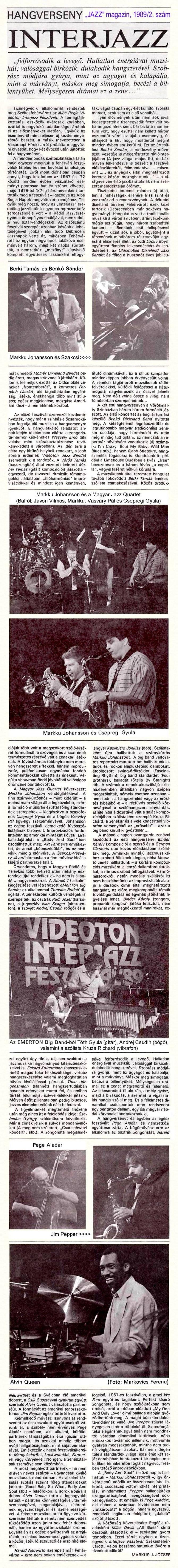 cikk-jazz-89-2.jpg