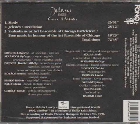 cd-001.jpg