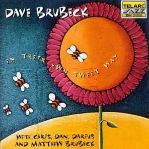 dave-brubeck-in-their-own-sweet-way.jpg