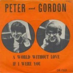 a-world-without-love-peter-and-gordon.jpg