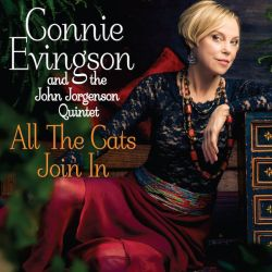 connie-evingson-and-the-john-jorgenson-quintet-all-the-cats-join-in.jpg