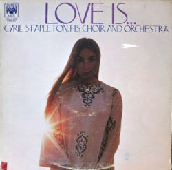 cyril-stapletons-choir-orchestra-love-is.jpg