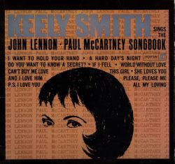 keely-smith-sings-the-john-lennon-paul-mccartney-songbook.jpg
