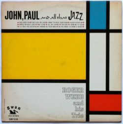 roger-webb-and-his-trio-john-paul-and-all-that-jazz.jpg