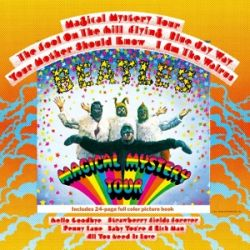 the-beatles-magical-mystery-tour-lp.jpg