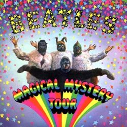 the-beatles-magical-mystery-tour.jpg