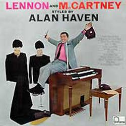 alan-haven-lennon-and-mccartney-styled-by-haven.jpg
