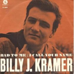 bad-to-me-billy-j-kramer-with-the-dakotas.jpg