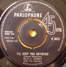 billy-j-kramer-ill-keep-you-satisfied-uk-single.jpg