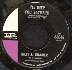 billy-j-kramer-ill-keep-you-satisfied-us-single.jpg