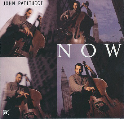 john-patitucci-now.jpg