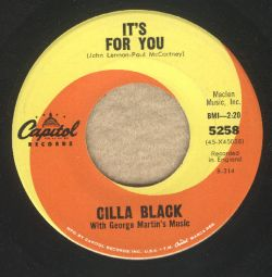 cilla-black-its-for-you-us-single.jpg