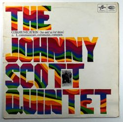 johnny-scott-quintet-communication.jpg