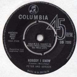 peter-gordon-nobody-i-know-uk-single.jpg