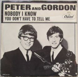 peter-gordon-nobody-i-know-us-single.jpg