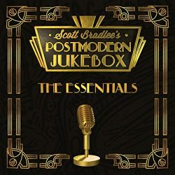 scott-bradlees-postmodern-jukebox-the-essentials.jpg