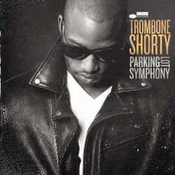 trombone-shorty-parking-lot-symphony.jpg
