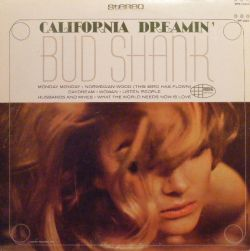 bud-shank-california-dreamin.jpg