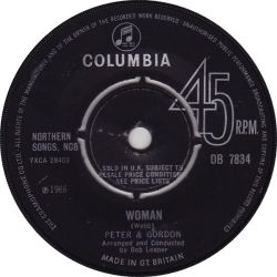 peter-and-gordon-woman-1966-uk-single.jpg