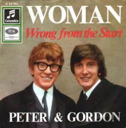 woman-peter-gordon-us-single.jpg