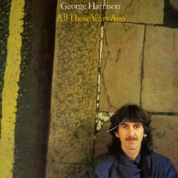 george-harrison-all-those-years-ago-uk-single.jpg