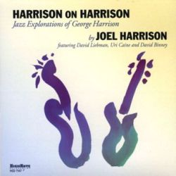 joel-harrison-harrison-on-harrison.jpg