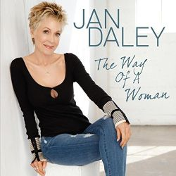 jan-daley-the-way-of-a-woman.jpg