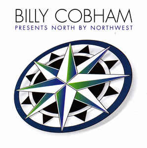 billy-cobham-north-by-northwest.jpg