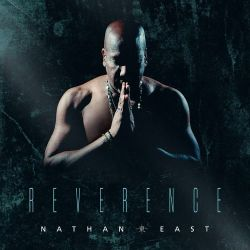 nathan-east-reverence.jpg