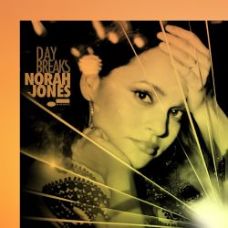 norah-jones-day-breaks.jpg