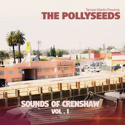 terrace-martin-presents-the-polyseeds-sounds-of-crenshaw-vol-1.jpg