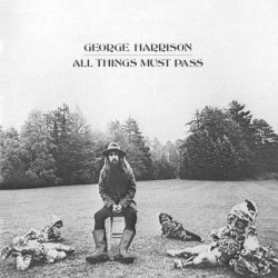 george-harrison-all-things-must-pass.jpg