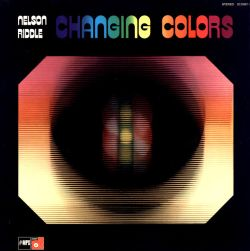 nelson-riddle-changing-colors.jpg