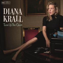 diana-krall-turn-up-the-quiet.jpg